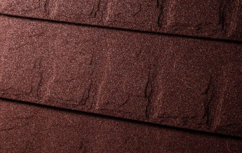 gerard alpine terracotta