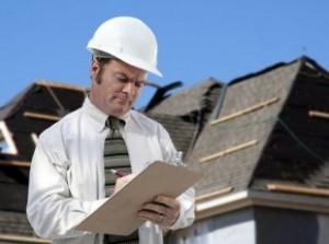 roofing teh nadzor