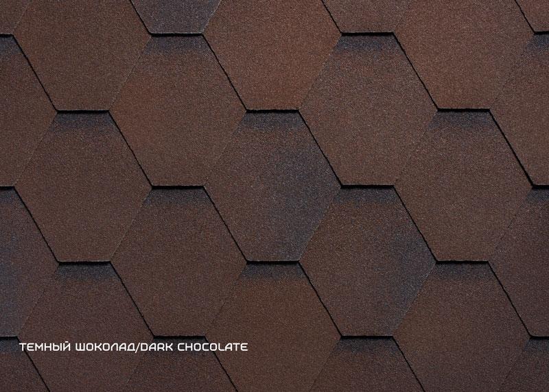 ruflex sota dark.chocolate