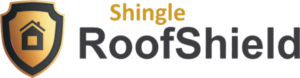 roofshield logo